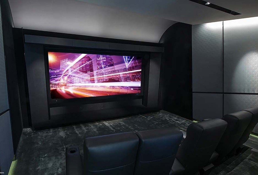 Home Theater System Buying Guide: Frequently Asked Questions