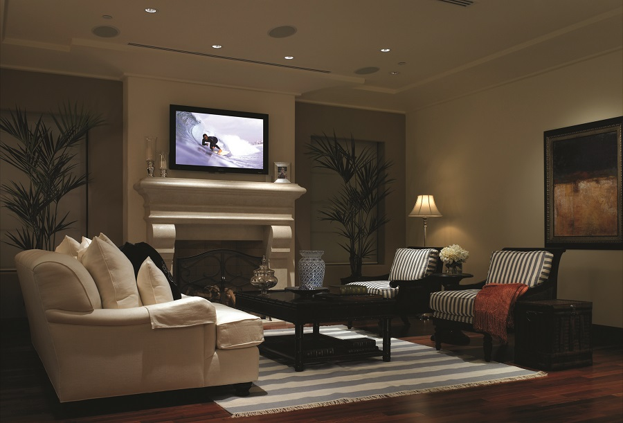 What Are the Benefits of Smart Home Automation?