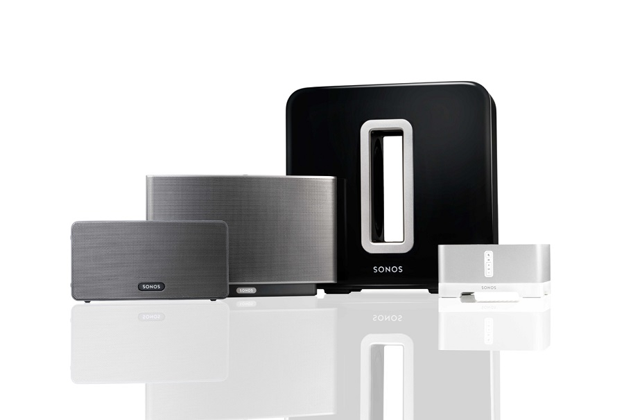 What Are the Best Speakers for Your Home?
